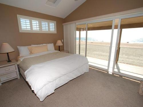 Seashore AB (68196) Holiday home Photo