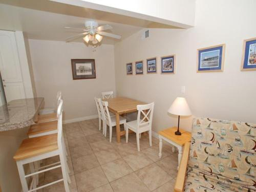 Seashore A (68111) Apartment Photo