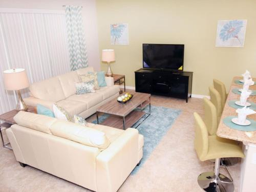 Oakbourne Apartment 4007 Photo