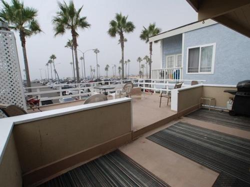 East Ocean Front B (68143) Apartment Photo