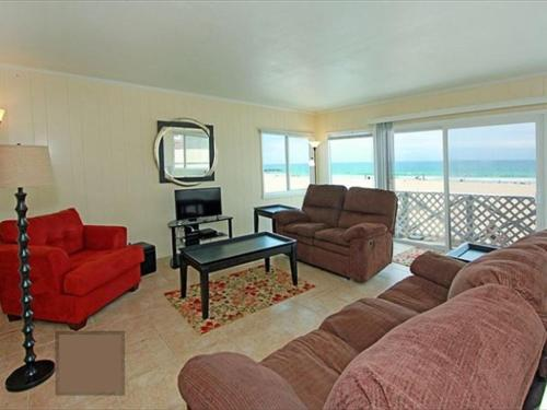 Seashore (68146) Holiday home Photo