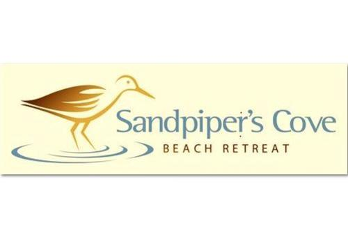 Sandpiper'S Cove #2 Apartment Photo