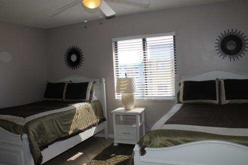 Sand Dollar 512 Apartment Photo