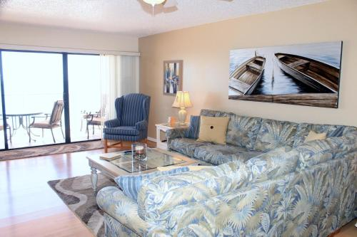 Beach Palms 406 Apartment Photo