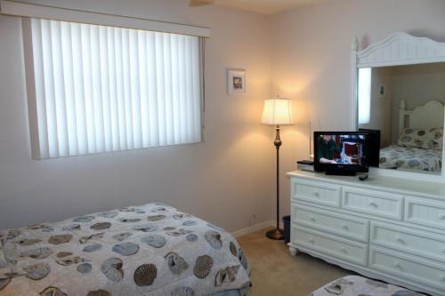Sea Breeze 303 Apartment Photo