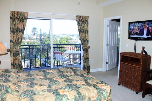 Madeira Bay Resort & Spa 512 Apartment Photo