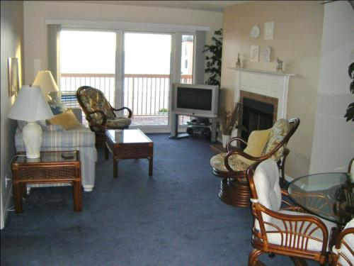 Beach Cottage 2503 Apartment Photo