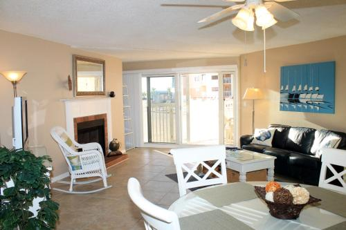 Beach Cottage 2102 Apartment Photo