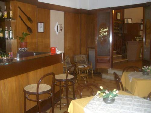 Hotel Camaldoli photo 3