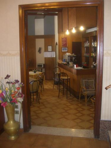 Hotel Camaldoli photo 5