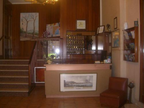 Hotel Camaldoli photo 7