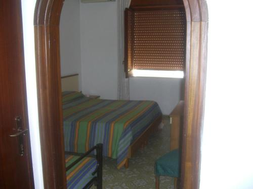 Hotel Camaldoli photo 22