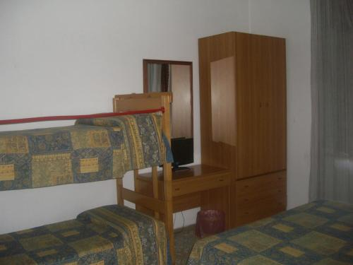 Hotel Camaldoli photo 26