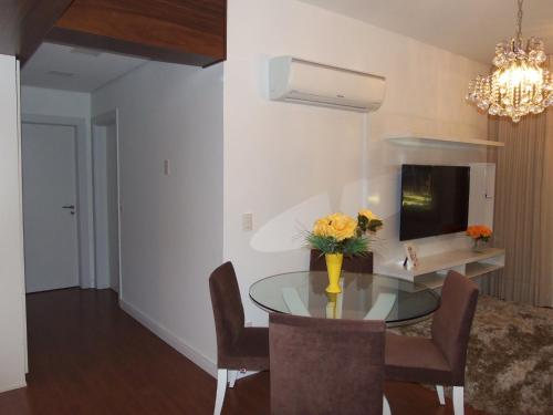 Apartamento 103 B - Knorr Photo
