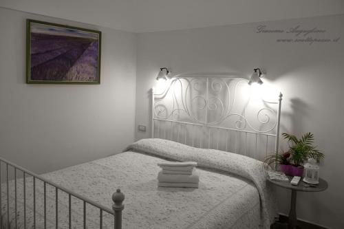 B&B Locanda Di Anthia