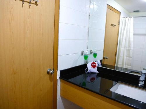 NIDA Rooms Raden Patah Nagoya photo 6