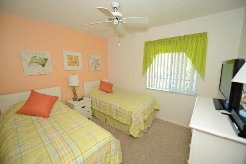 Sanibel Siesta on the Beach Unit 111 Photo