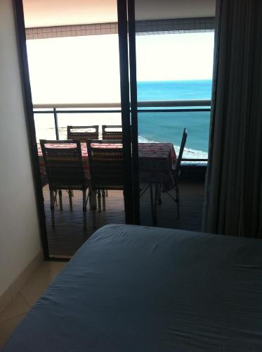 Landscape Beira Mar Apartment 1003 Photo