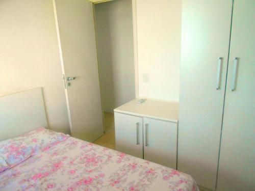 Apartamento Duna Barcane Photo