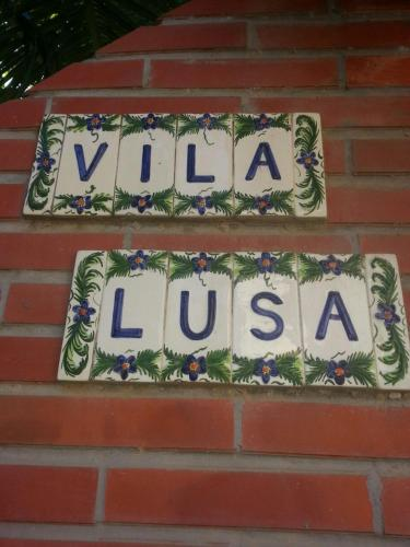Vila Lusa Photo