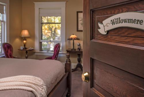 Green Gables Inn - Walla Walla, WA 99362