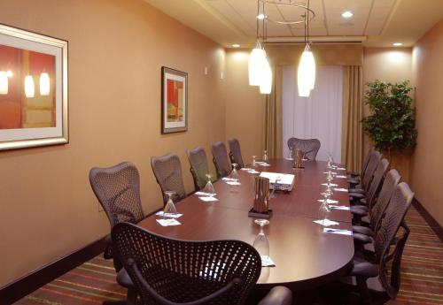 Hilton Garden Inn Atlanta/Peachtree City Photo