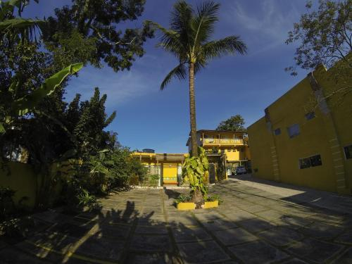 Casa do Monge Apartments Photo