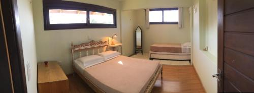 Dunas Guest House Photo