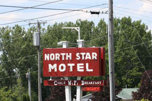 North Star Motel Photo