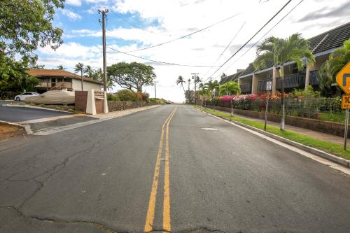 Kihei Garden Estates C-108 Photo
