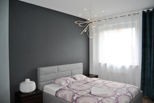 Royal Apartments - Apartamenty Inowroclawska, Вроцлав