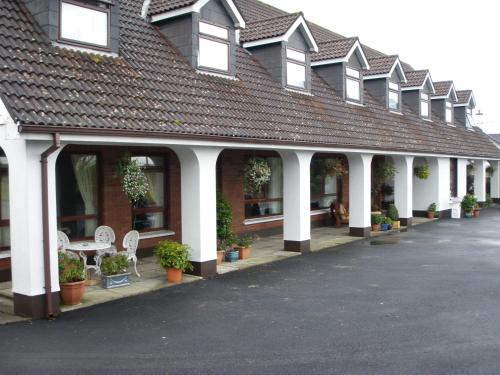 Photo of Aisling Bed & Breakfast Hotel Bed and Breakfast Accommodation in Mooncoin Kilkenny
