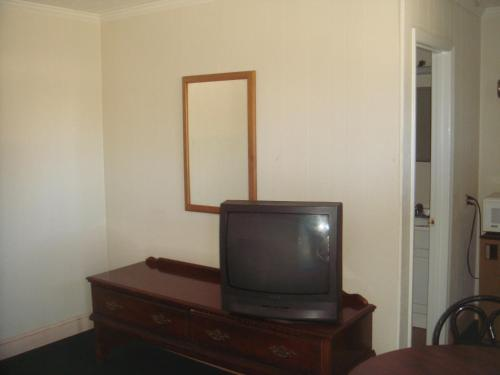 Budget Inn - Rockingham Photo