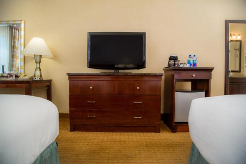DoubleTree by Hilton Modesto Photo