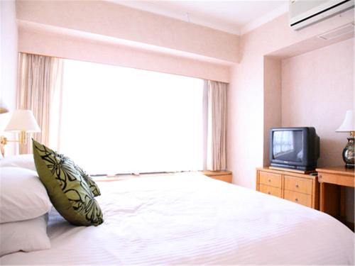 Apartamentos Beijing Serviced Stay-state Apartments
