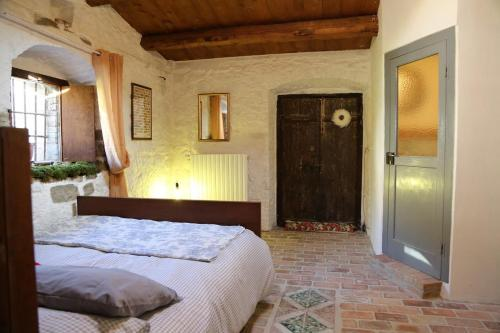 Picture of B&B A Casa Di Piero