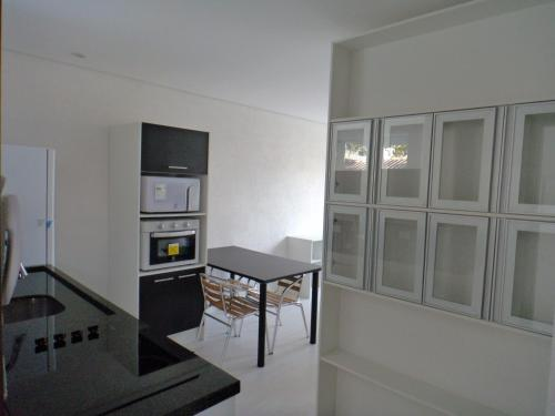 Ses Salines Apartment Photo