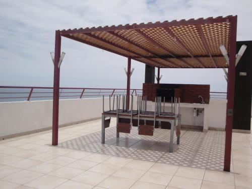 Apartamento Orientacion Al Mar Photo
