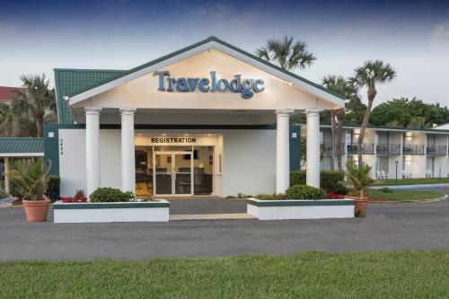 Travelodge - Lakeland Photo