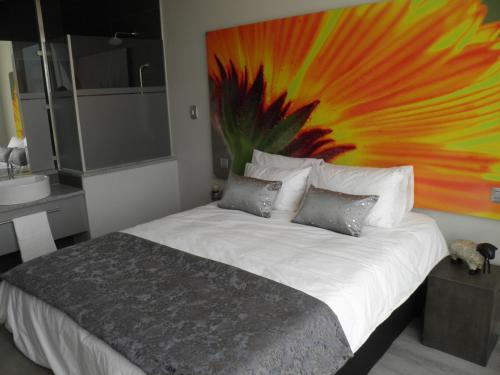 Chill Pepper Boutique Hotel Photo
