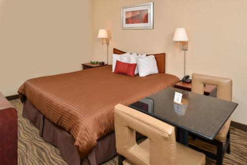 Americas Best Value Inn - Gainesville Photo