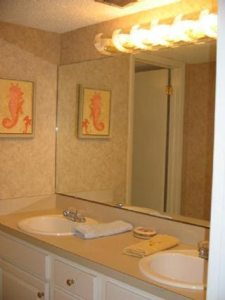 Anastasia Condominium 213 Photo