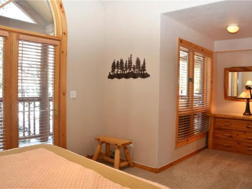 Elk Ridge Townhomes Unit 402 Photo
