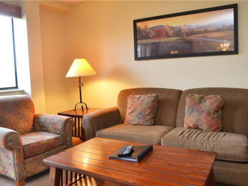 Beaver Run Resort Unit 26200 Photo