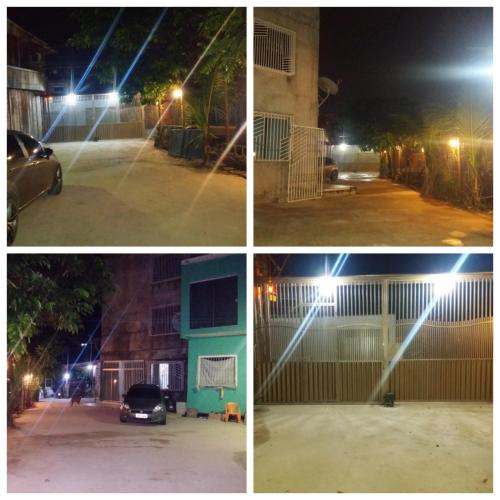 Residencial Adam Lima Photo