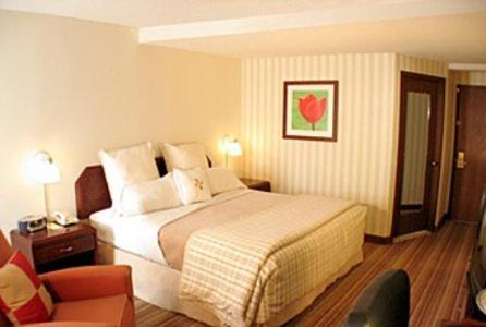Find cheap Hotels in USA