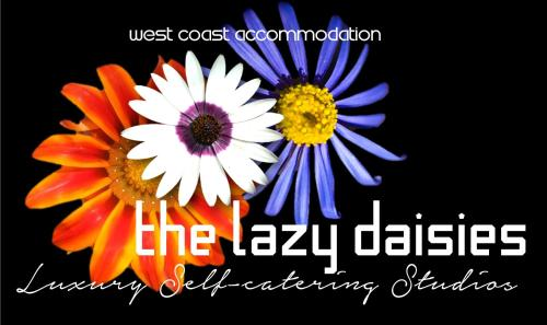 The Lazy Daisies Photo