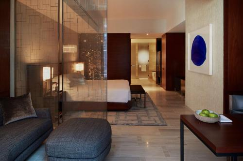 Park Hyatt New York Photo