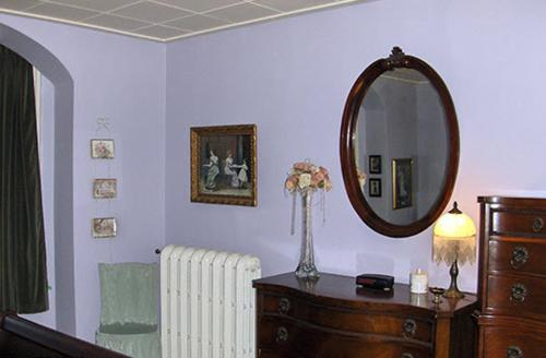 Agincourt Manor B&B Suites Photo