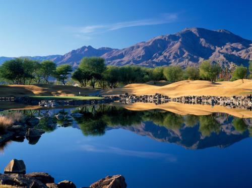 La Quinta Resort & Club, A Waldorf Astoria Resort Photo